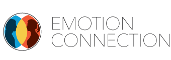 Emotion Connection